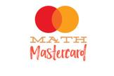 Full Set of Math Mastercard Flashcards