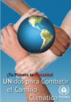 Full Unit Plan for the World Challenge Theme for AP Spanish Classes