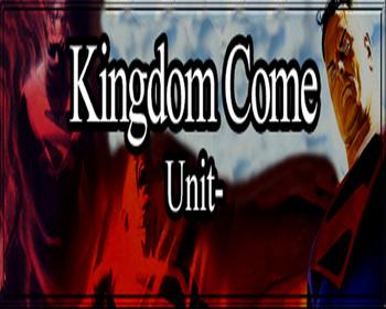 Full Unit for Kingdom Come