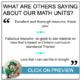 Math Unit Bundle: Patterning and Algebra - Grade 8 (2 Units)