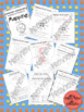 Full Year Social Studies Interactive Notebook