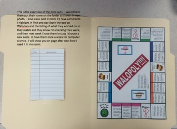 Fully Editable Board Game Learning. Spanish/Math/Writing/Learning/Fun!!!!