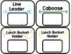 Fully Editable Jobs Board (Arrow Themed)
