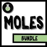 Moles Bundle