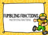 Fumbling Fractions