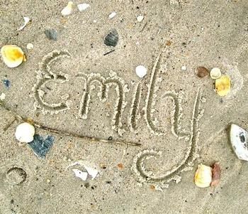 Fun And Enriching Beach Activities