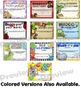 Fun Anytime Certificates – Black and White Version