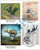 Artist & Art Docent - Art Appreciation Activity
