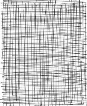 Fun Background Doodle Lines Bundle (Set of 40)