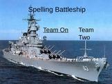 Fun Battleship Powerpoint