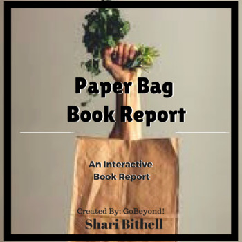 Our Main Advantages When You Buy Book Reports Online