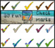 Fun Checkmarks 1