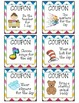 Fun Classroom Coupons