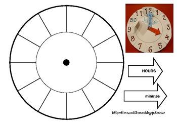 Fun Clock Faces