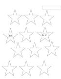 Fun Daub It Math Sheets 2X