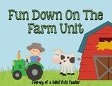 Farm Unit