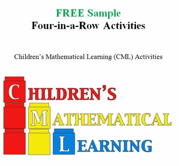 Fun Effective Math Game- Free