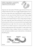 Fun Facts about Earthworms