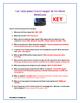 Fun Facts about Grace Hopper - WebQuest / Internet Scavenger Hunt