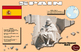 Fun Facts on Spanish Speaking Nations not in C.Am. or S.Am