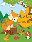 Fun Fall Activities for Everyone
