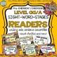 Fun Fall Reading, Writing Activities Bundle!