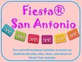 Fun Fiesta San Antonio