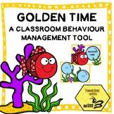 Fun Fish Behavior Management Tool - promoting great behavi
