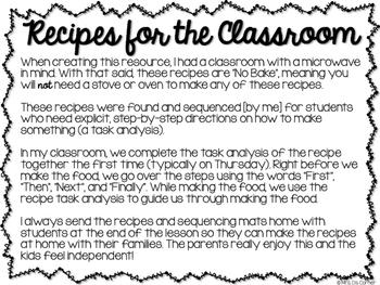 Visual Recipes for Fun Food Friday { 35+ No Bake Recipes }