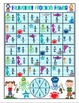 Fun Friday Math Games: Quarter 4 (3rd Grade)