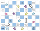 Fun Game Boards Bundle