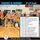 P.E. Bundle: 50+ Fun Games and Activities (Inside the Gym)
