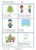 Fun German Reading: Winter