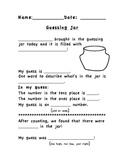 Fun Guessing Jar
