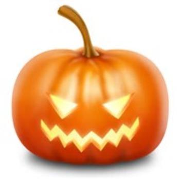 Fun Halloween Activities