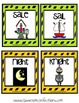 Homophones Memory Game: Literacy Center: Grammar Game: 4th grade, 3rd, 5th