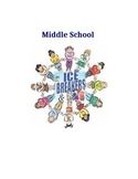 Fun Icebreaker Ideas for Middle School