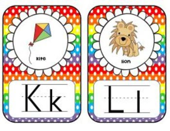 Fun Kids Bright and Colourful Decorating Set