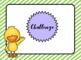 Fun Kodaly Course Package 1 - (Sol Mi ta ti ti)