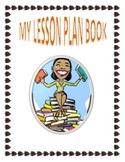 Fun Lesson Book Cover