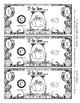 Fun Money Dollars by the letter ~ Letter P ~ Rewards  Math Center  Drama Support