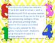 Number Crush! 6 Number Sentence Games/Worksheets- based on