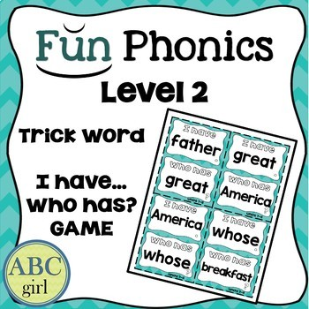 Grade 2 phonics games online 5 tambores casino gratis