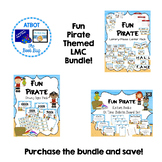 Fun Pirate LMC Bundle