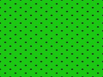 Fun Polka Dot Backgrounds