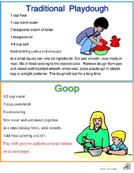 cooking recipes in gujarati language pdf