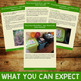 Play Based Recycling Activities for Childcare, PreK, Family Childcare, FDC, OSHC