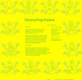 Fun Science Enrichment Activity Fabulous Frogs Fundana!