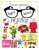 Fun Sight word Practice