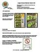 Fun Spanish Apaga el Teléfono Poster * Póster en Español F